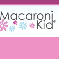 REVIEWED BY MACARONI KID, MOUNT AIRY