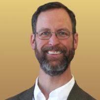 TANSTAFL (The Medicaid Balancing Act)